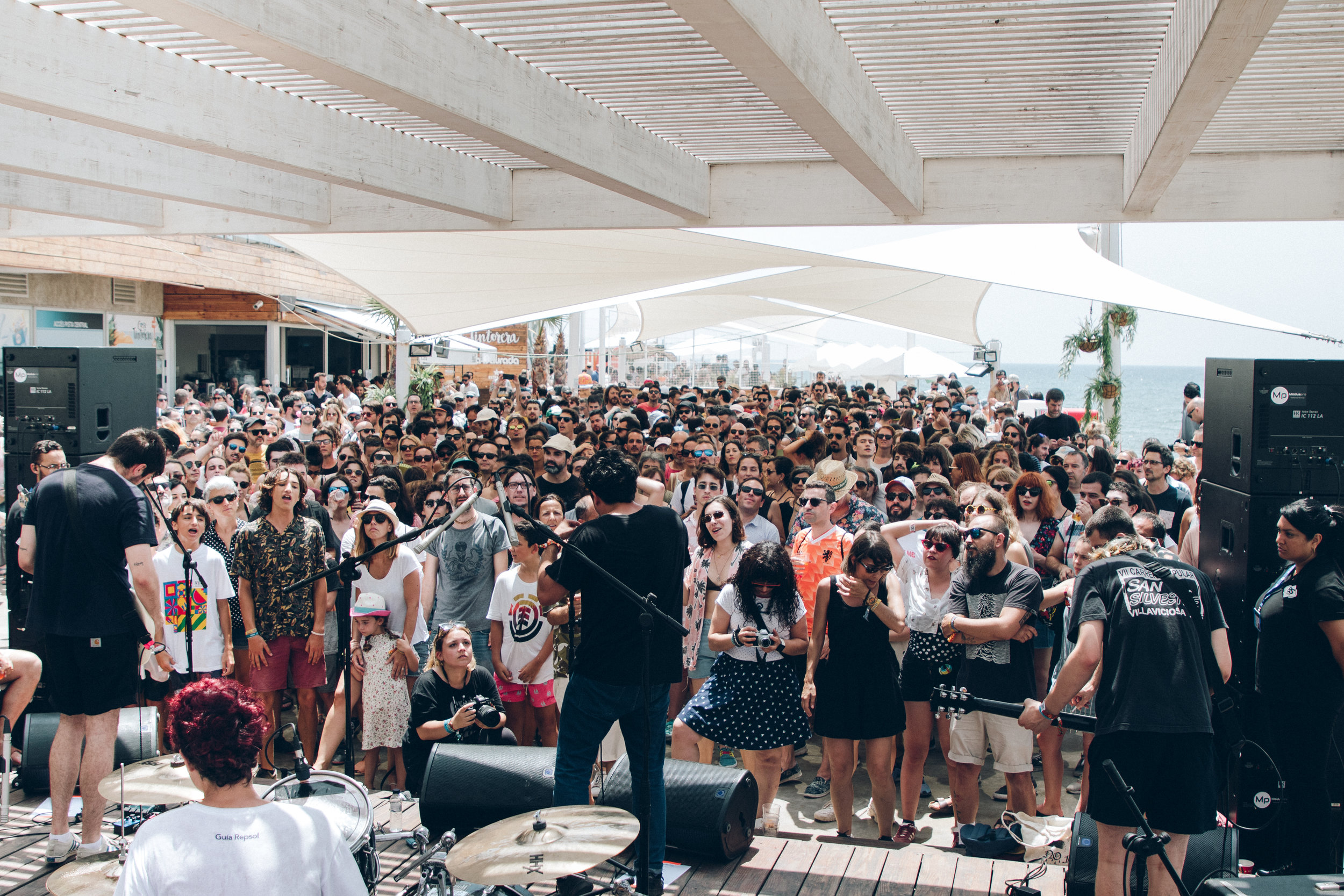 Carolina Durante, Vida Festival, La Daurada, Vilanova i La Geltrú, 06-07-2019_10_RayMolinari.jpg