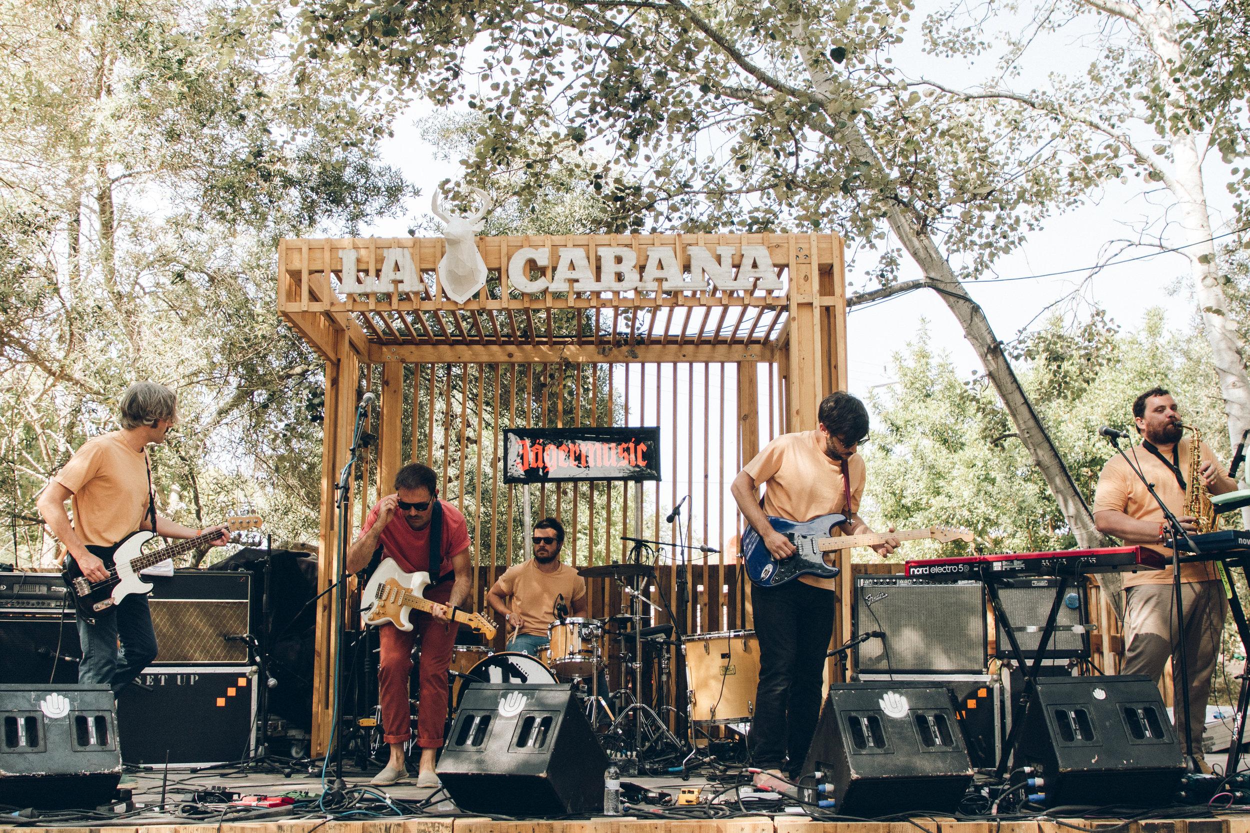 Lava Fizz, Vida Festival, La Masia d'en Cabanyes, Vilanova i La Geltrú, 06-07-2019_9.jpg