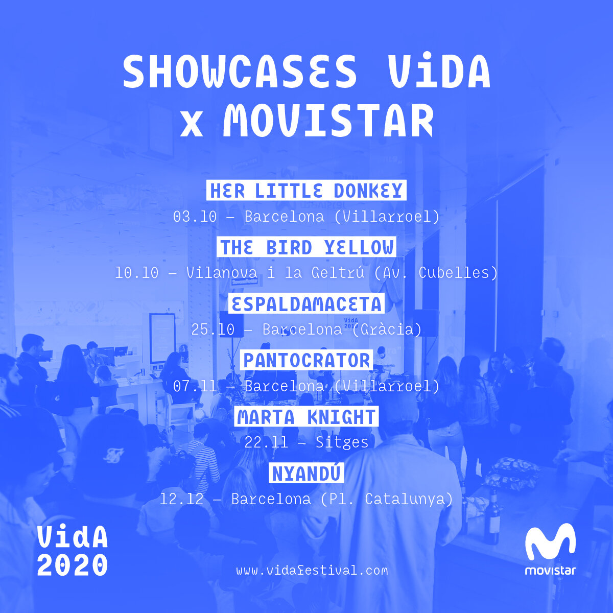 Showcases_Movistar_16092019_V3.jpg
