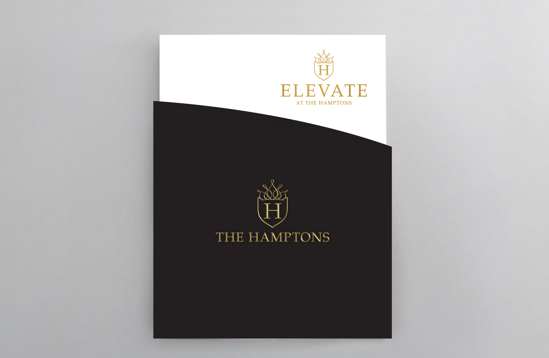 Hamptons - Brochure 1.jpg