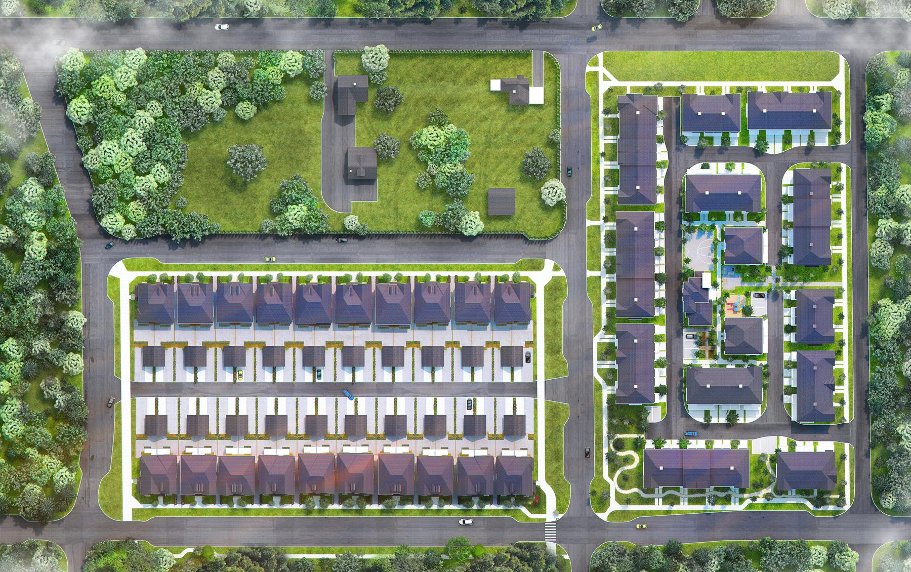Hamptons - Siteplan Rendering.jpg