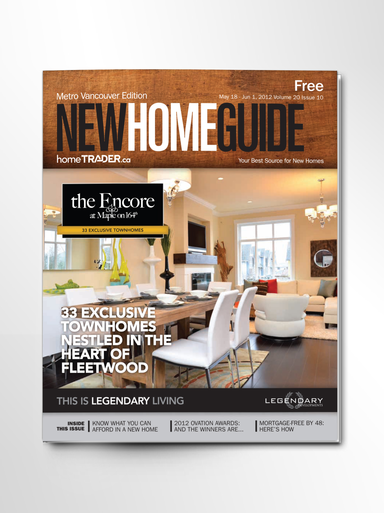 The Encore - NHG Magazine 1.jpg