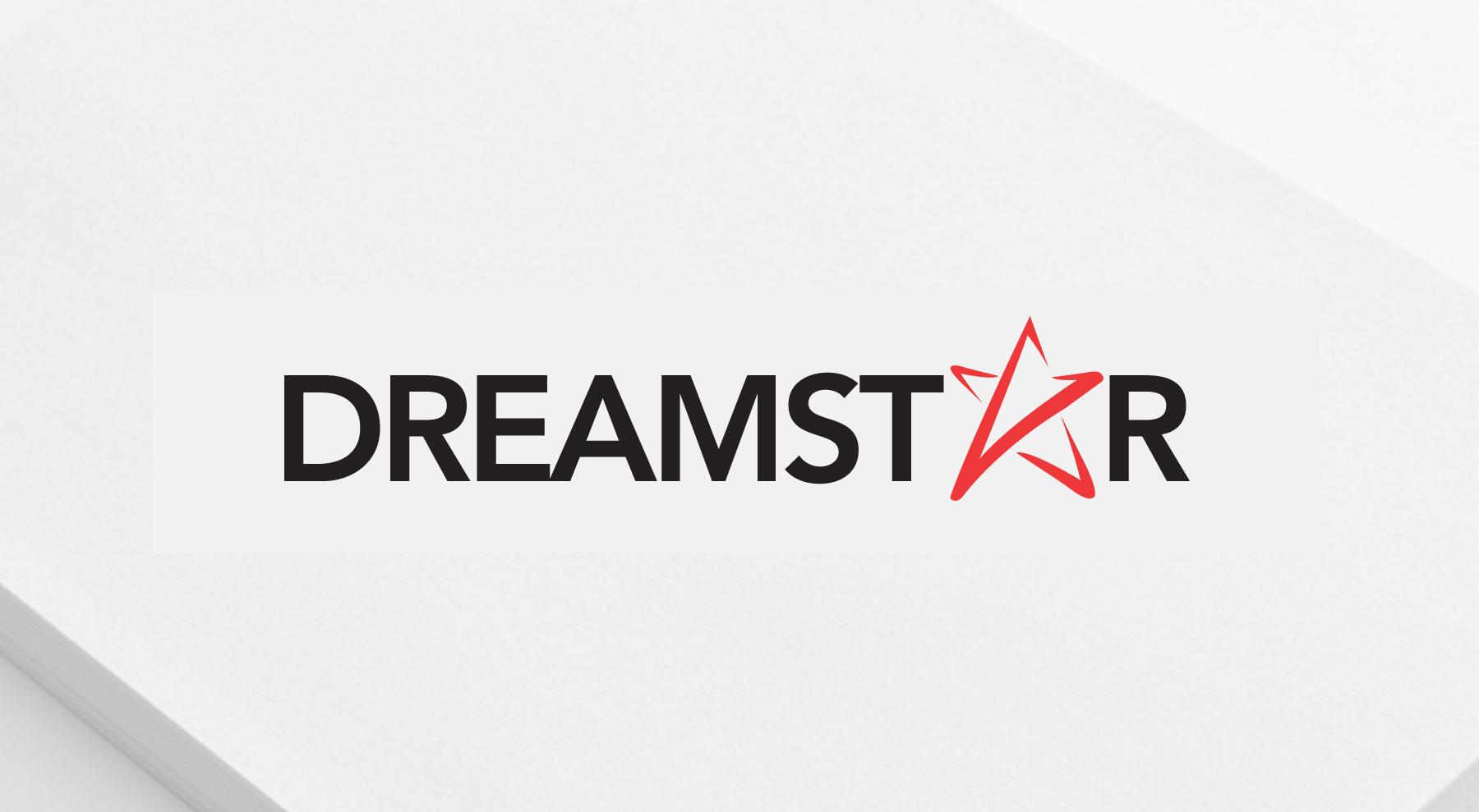 Dreamstar - Brand Identity.jpg