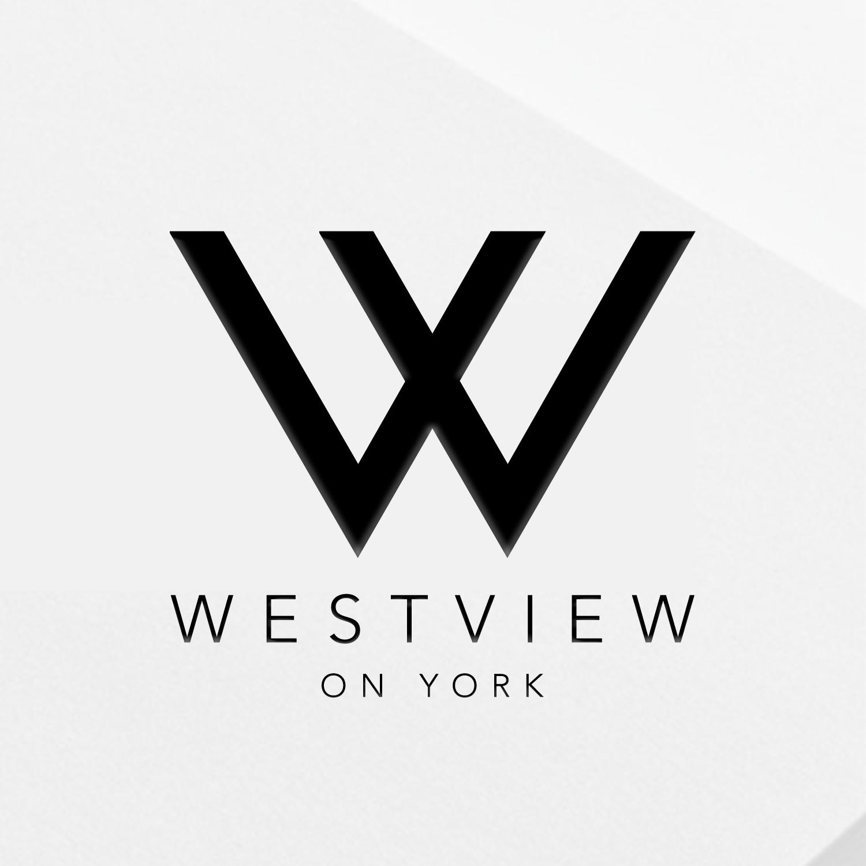 Westview - Brand Identity.jpg