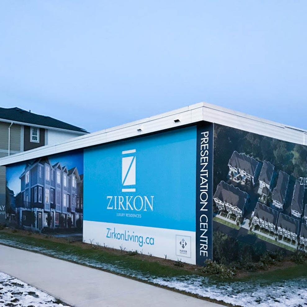 Zirkon - Sales Centre 1.jpg