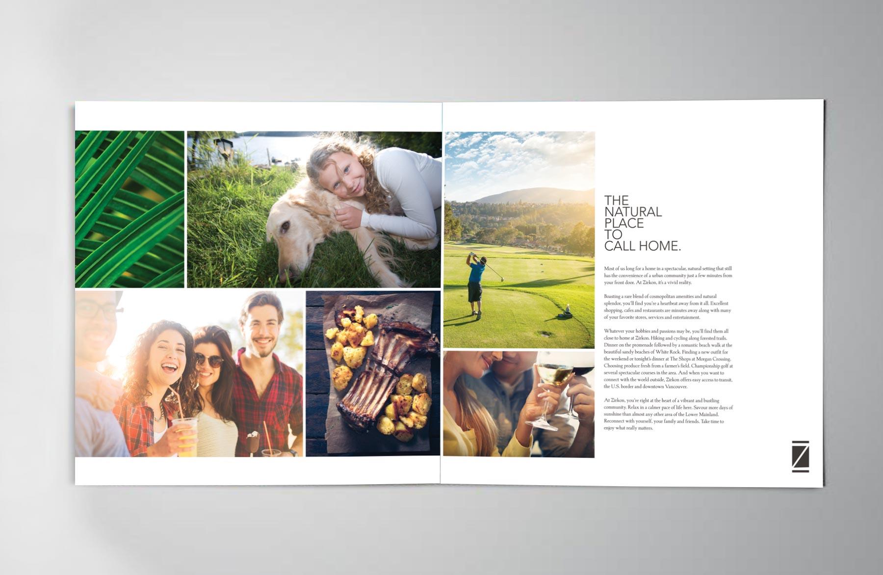 Zirkon-Brochure-3.jpg