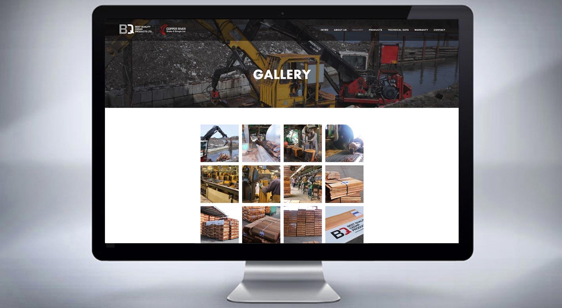 BQC-Web-2.jpg