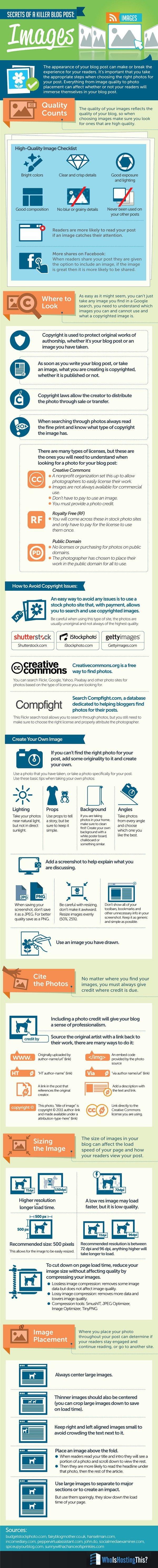 how-to-choose-blog-post-images.jpg