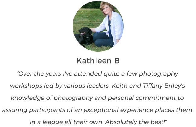 CPT_Kathleen_Brannan_2.jpg