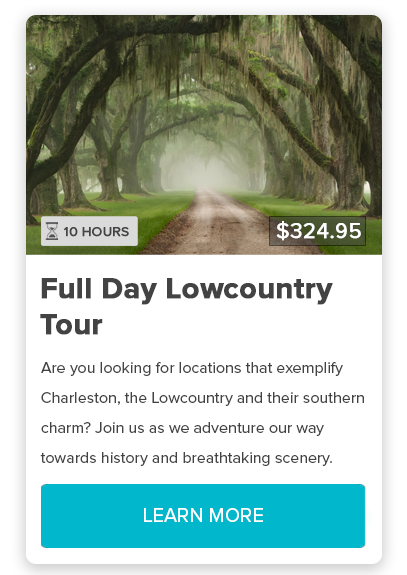 Lowcountry_Tour