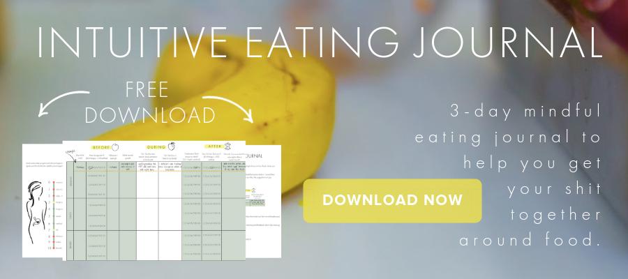 The Intuitive Eating Journal_Berleena.png