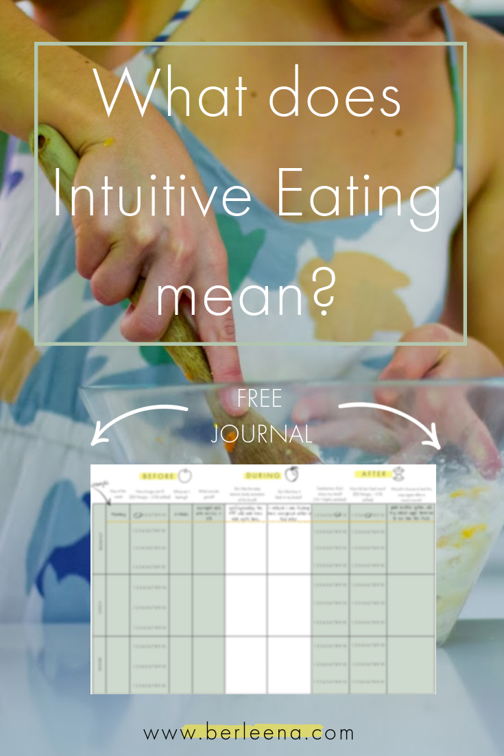 What is Intuitive Eating_Berleena.png