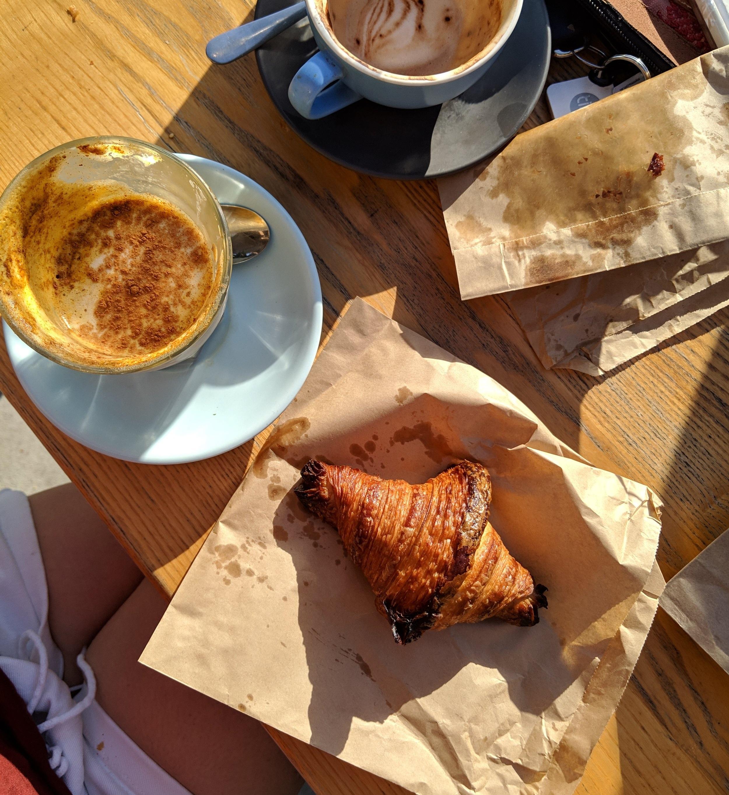 Food+freedom+Croissant.jpg