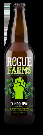 rogue_farms_7_hop_ipa4.png