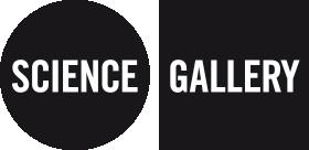 Science Gallery's logo