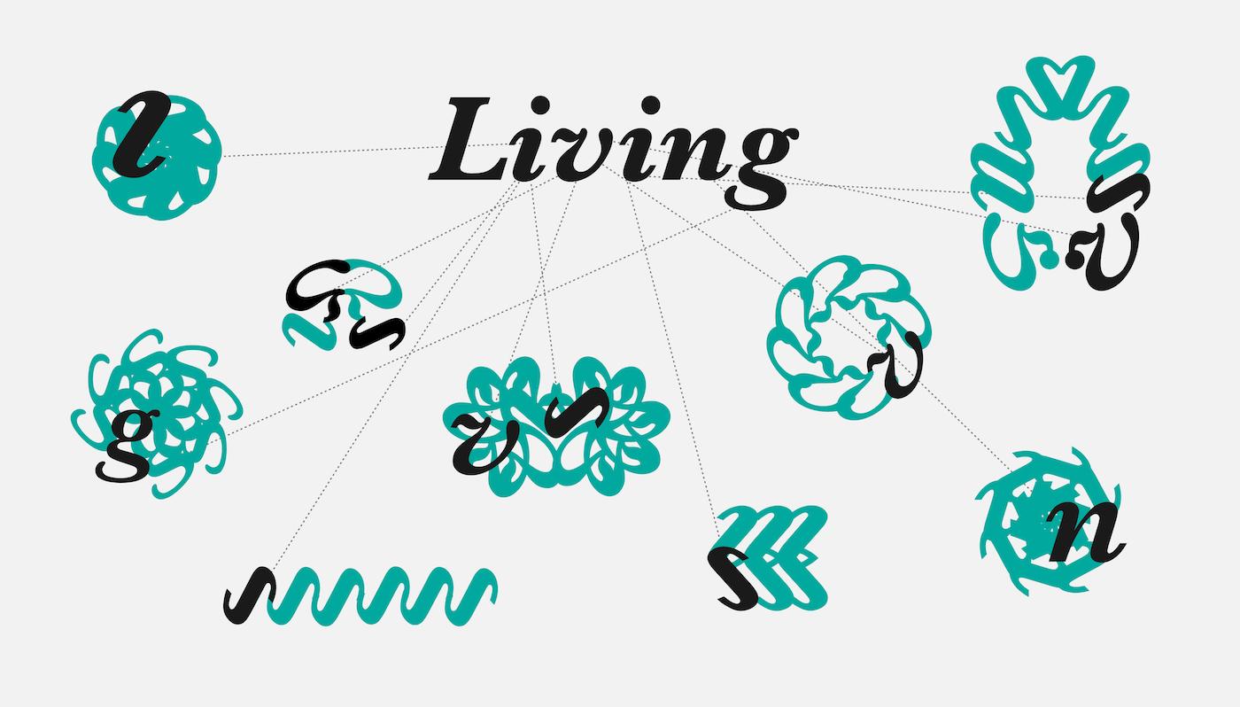 Living-Water-1.jpg