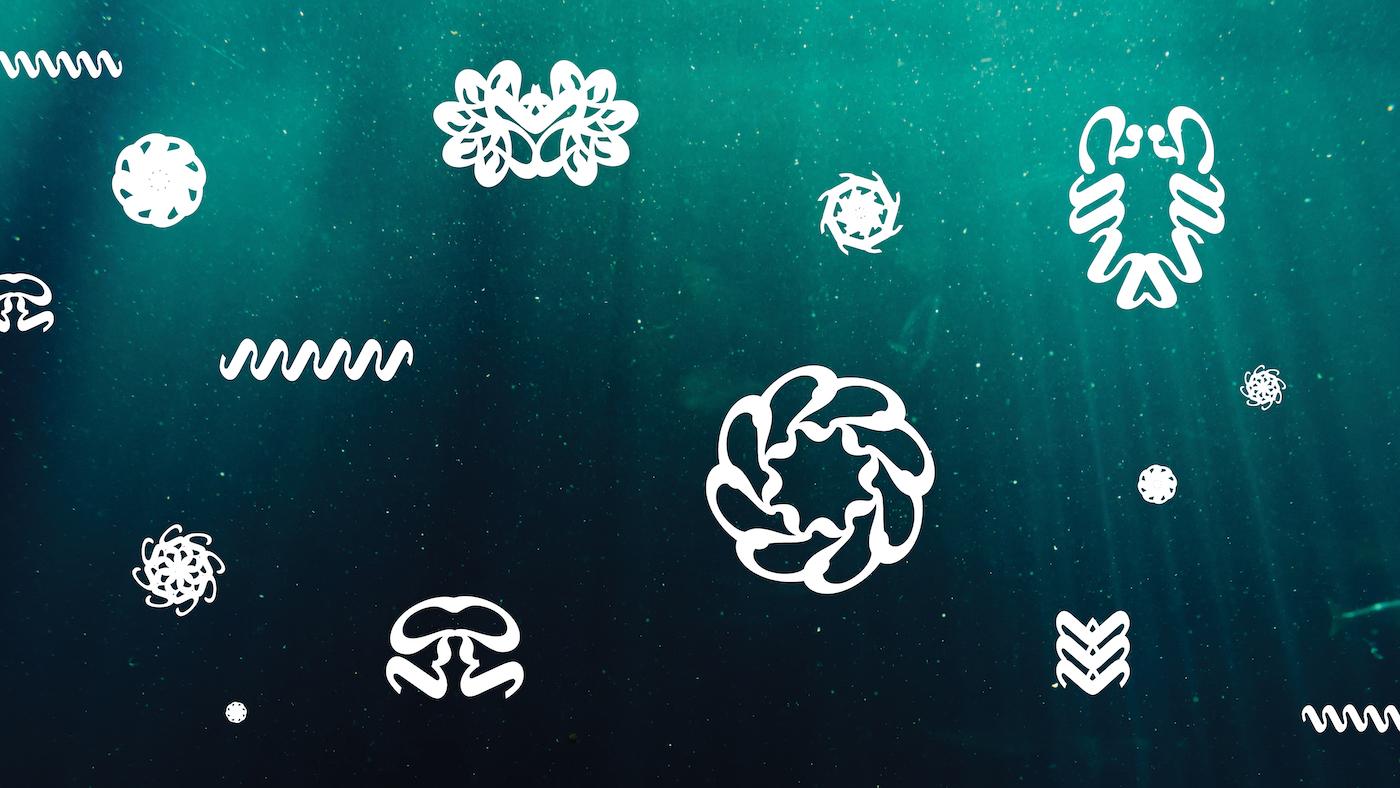 Living-Water-2.jpg