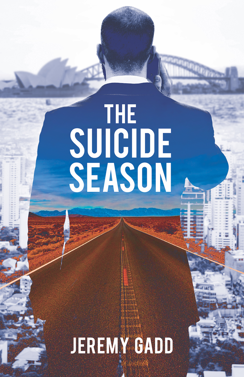 Cover-Suicide-Season.jpg