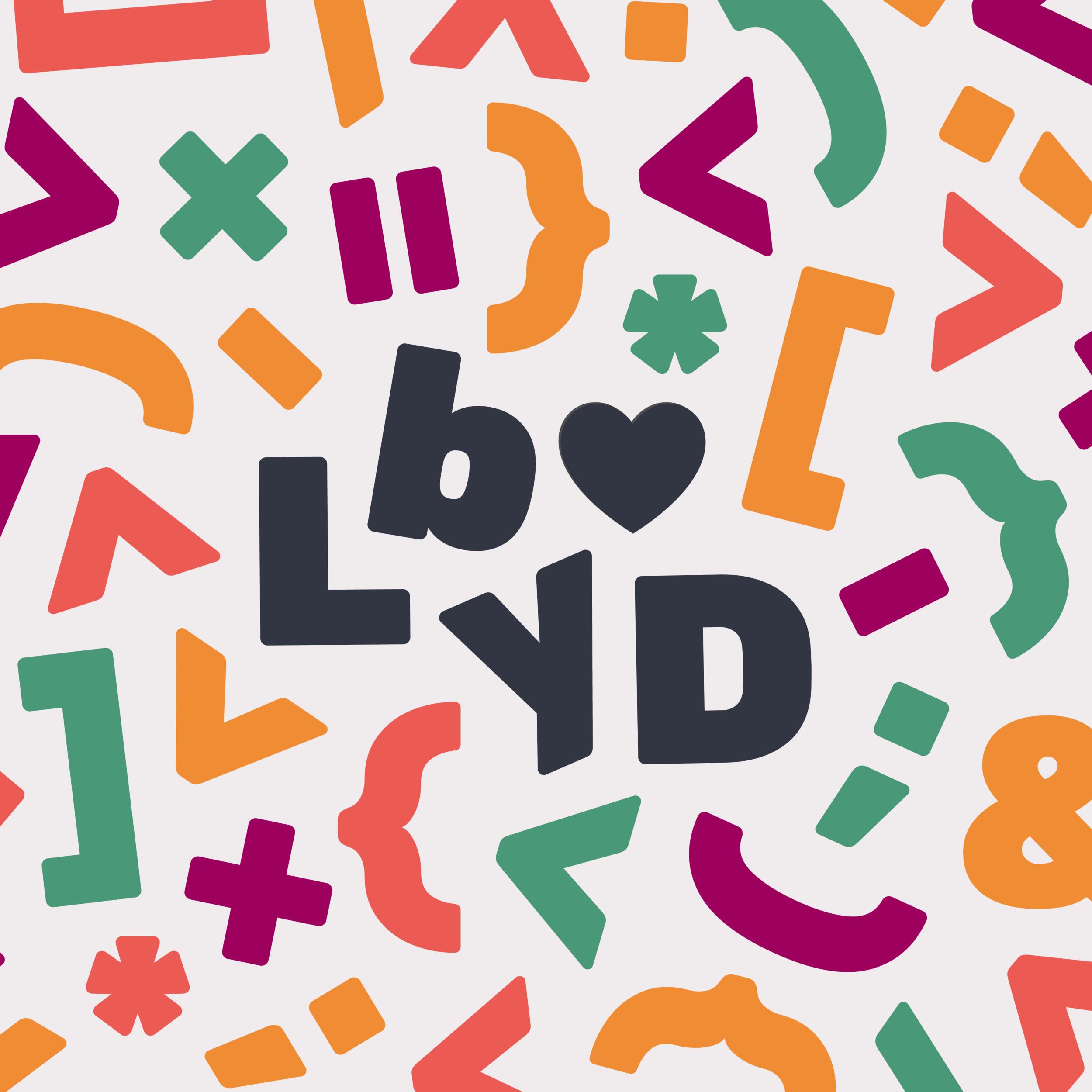 LByD-Logo-Pattern.png