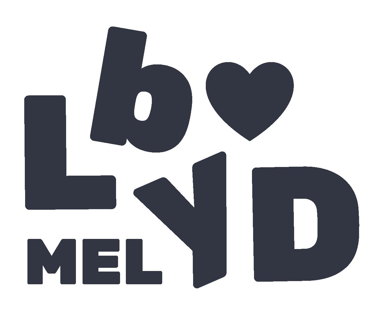 LByD-Logo-Horizontal.png