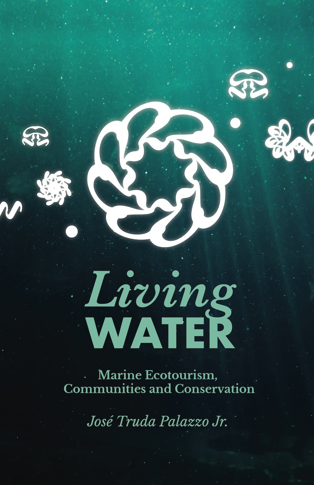 Cover-Living-Water.jpg