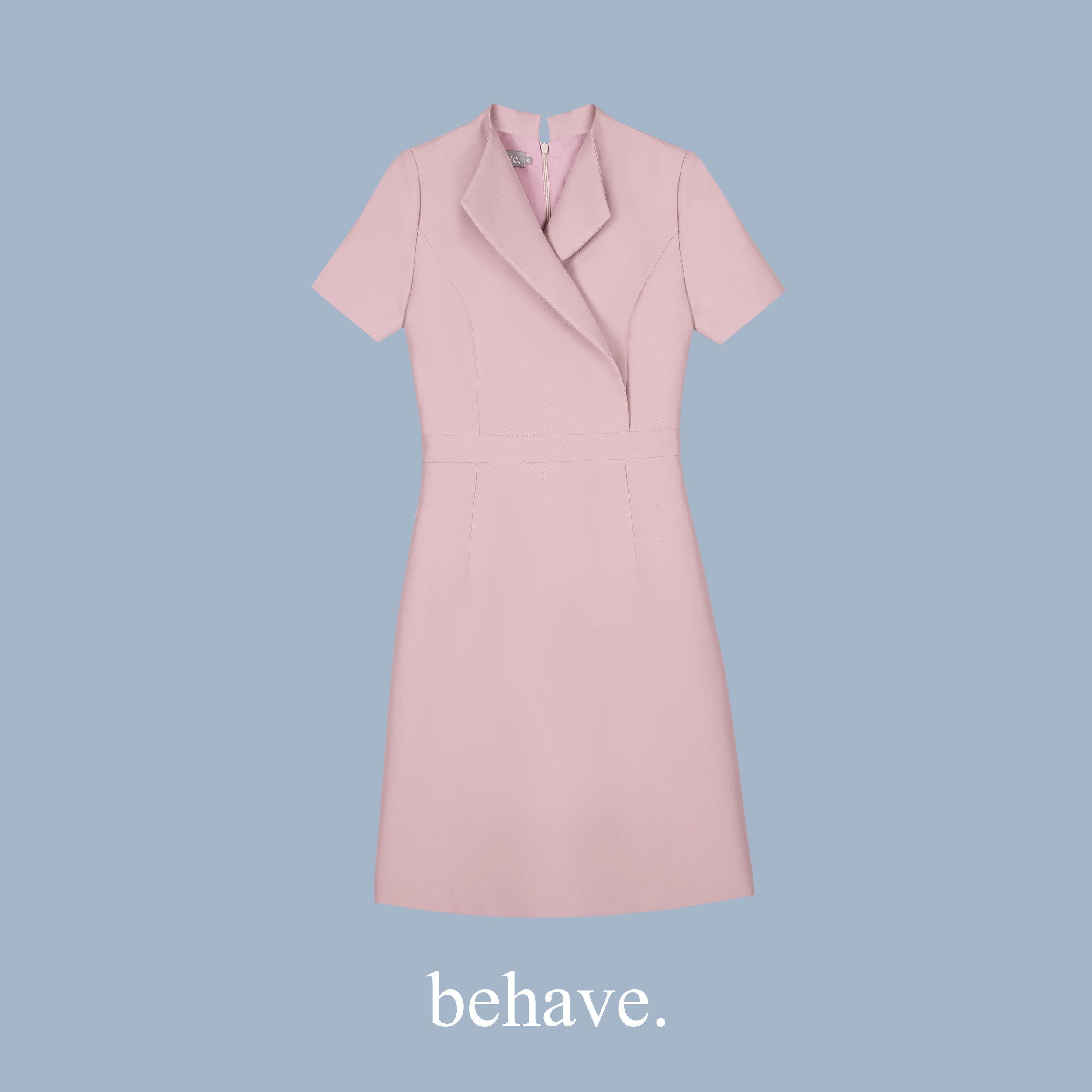 A-skirt collar.jpg