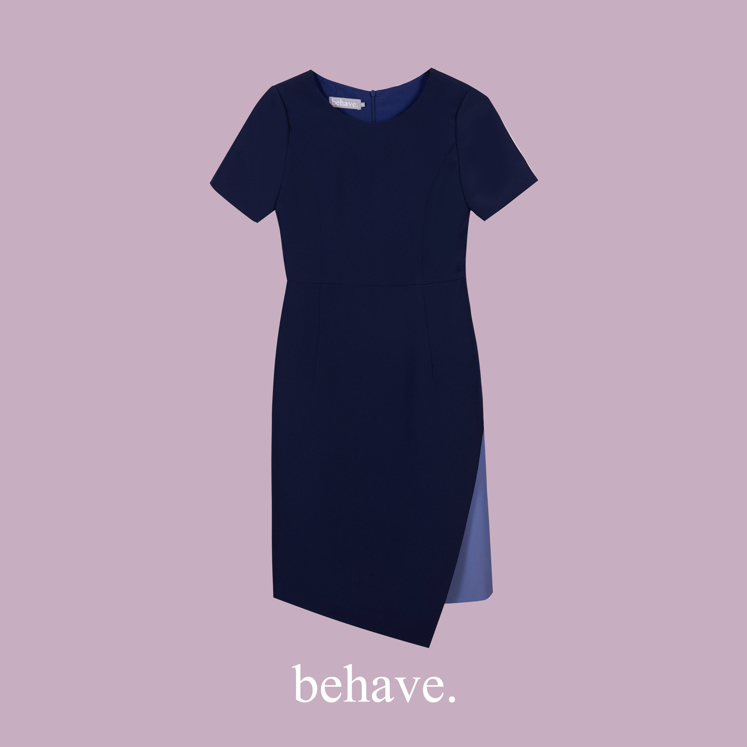 two tone slit navy.jpg