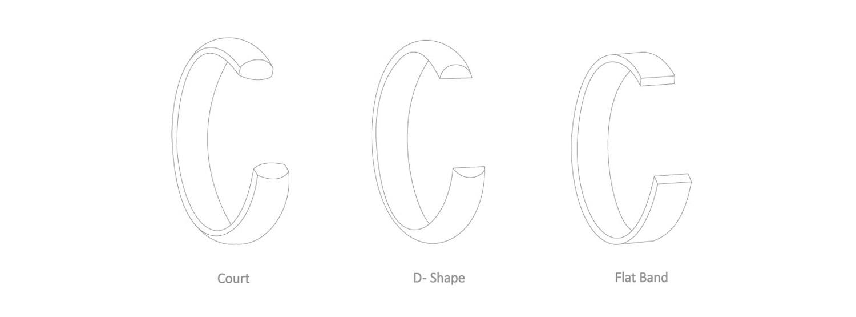 most-popular-mens-wedding-rings