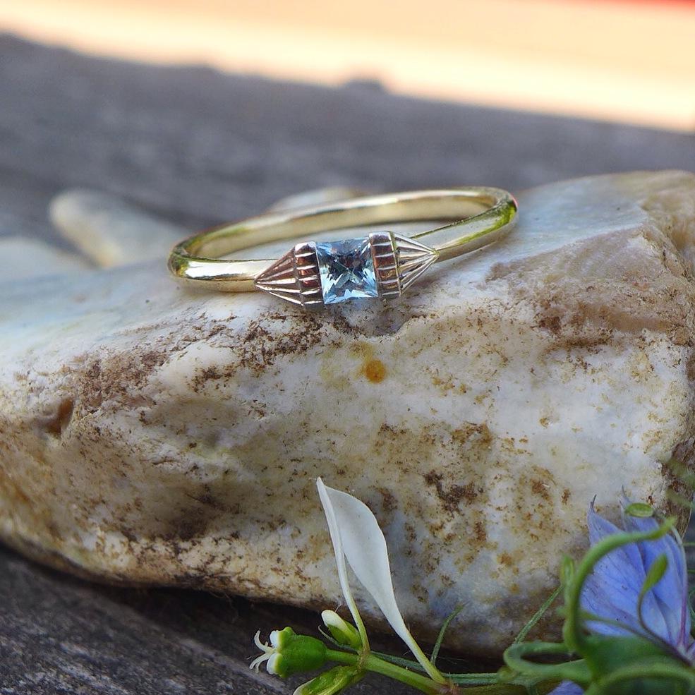 aqua-engagement-ring