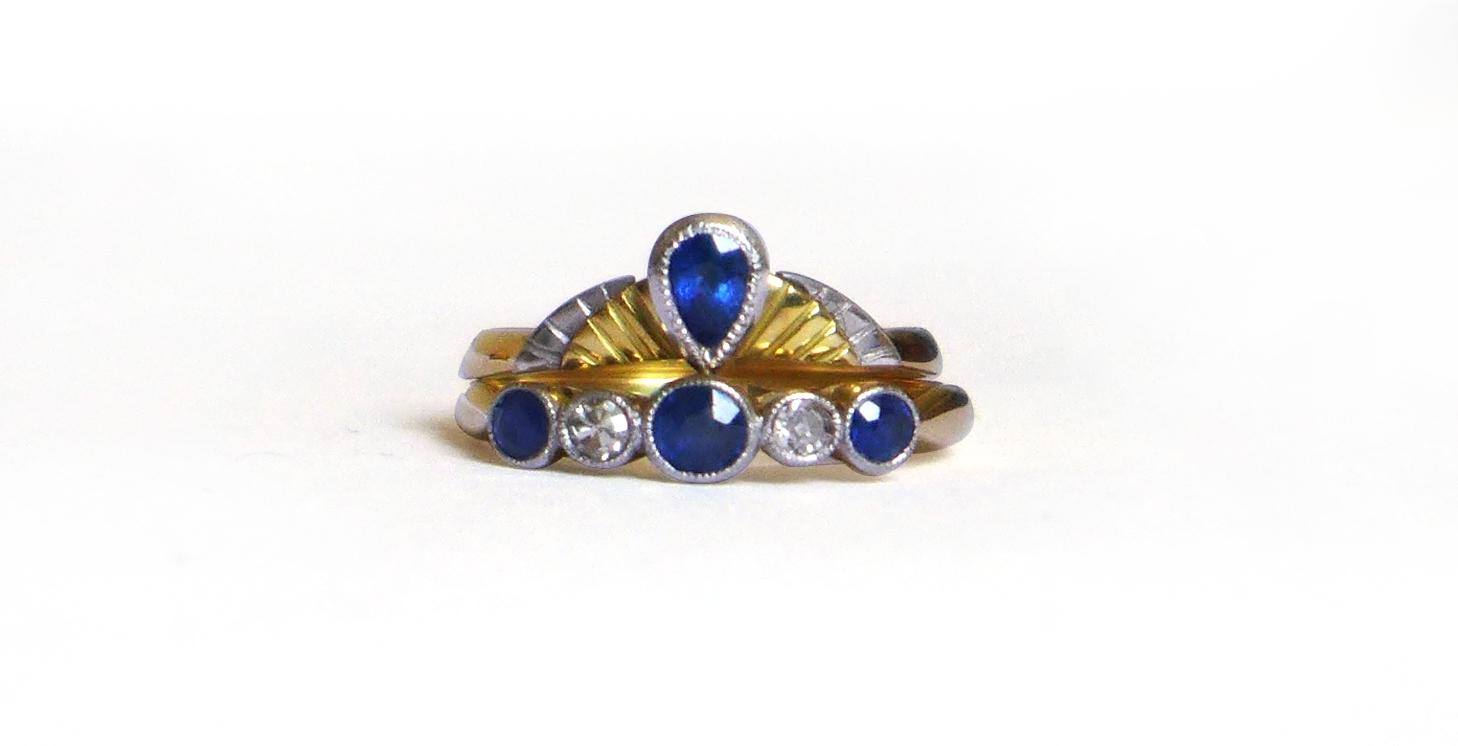 unique-sapphire-weddin-ring
