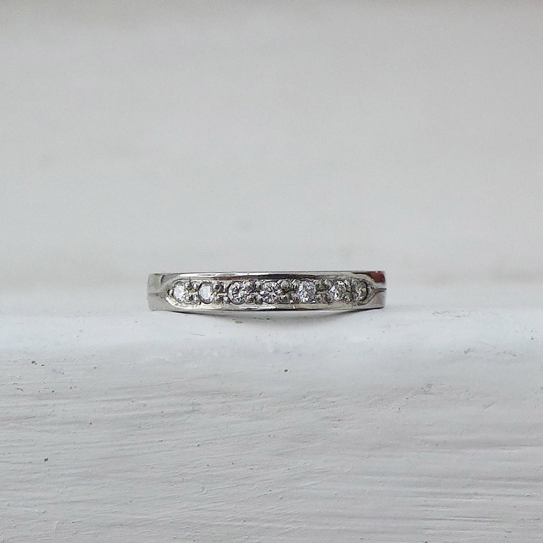 platinum-eternity-ring.jpg