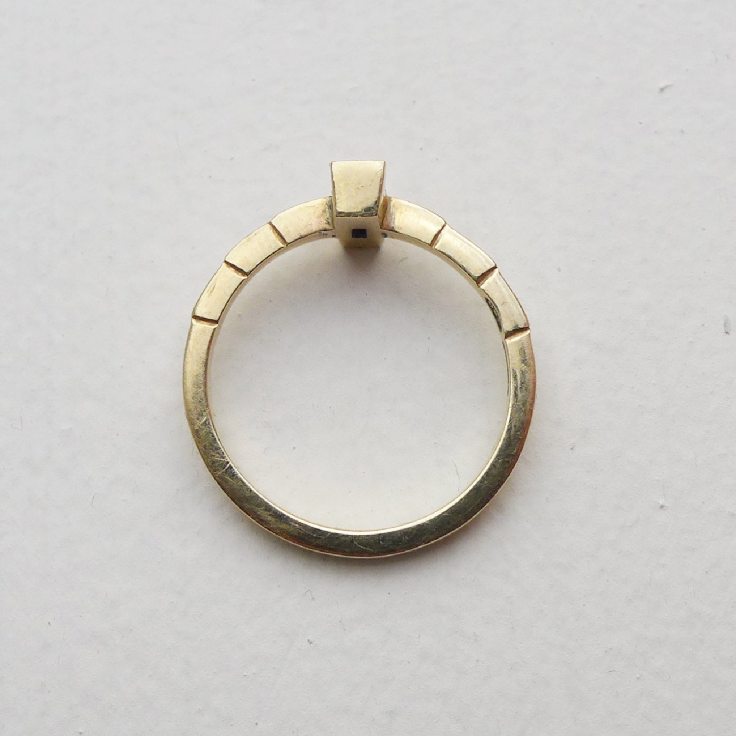 art-deco-ring.jpg