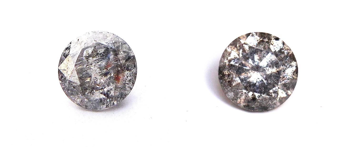 round-salt-and-pepper-diamonds.jpg