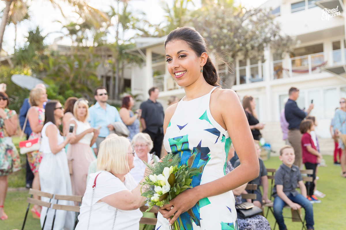 Cindy-Rob-Wedding-181014-90.jpg