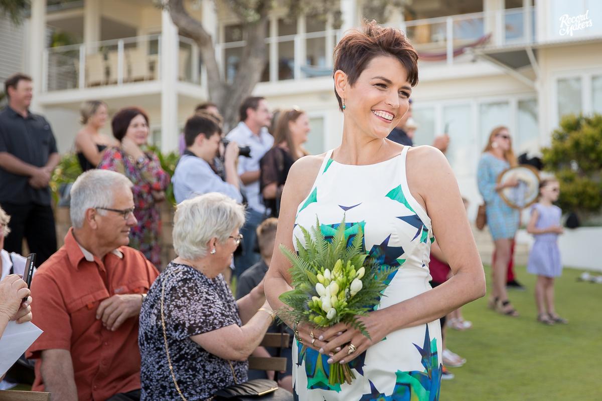 Cindy-Rob-Wedding-181014-94.jpg