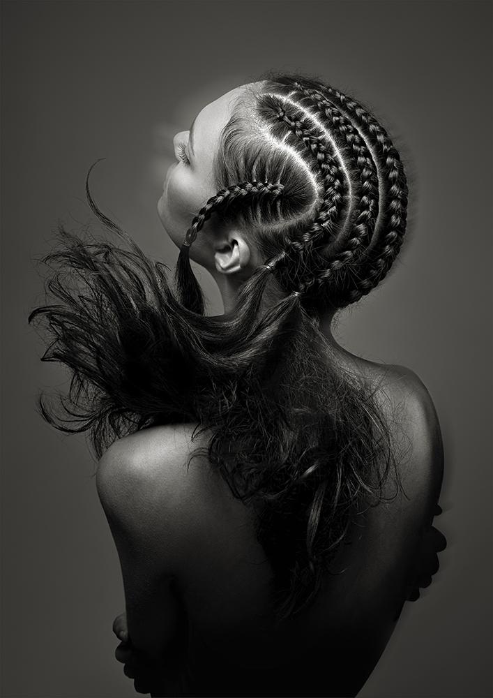 HairDresserOfTheYear_Brodie-leeStubbins_low-res_image_1.jpg