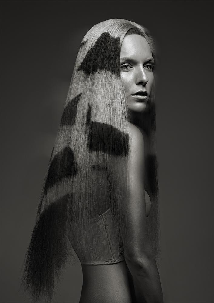 HairDresserOfTheYear_Brodie-leeStubbins_low-res_image_3.jpg