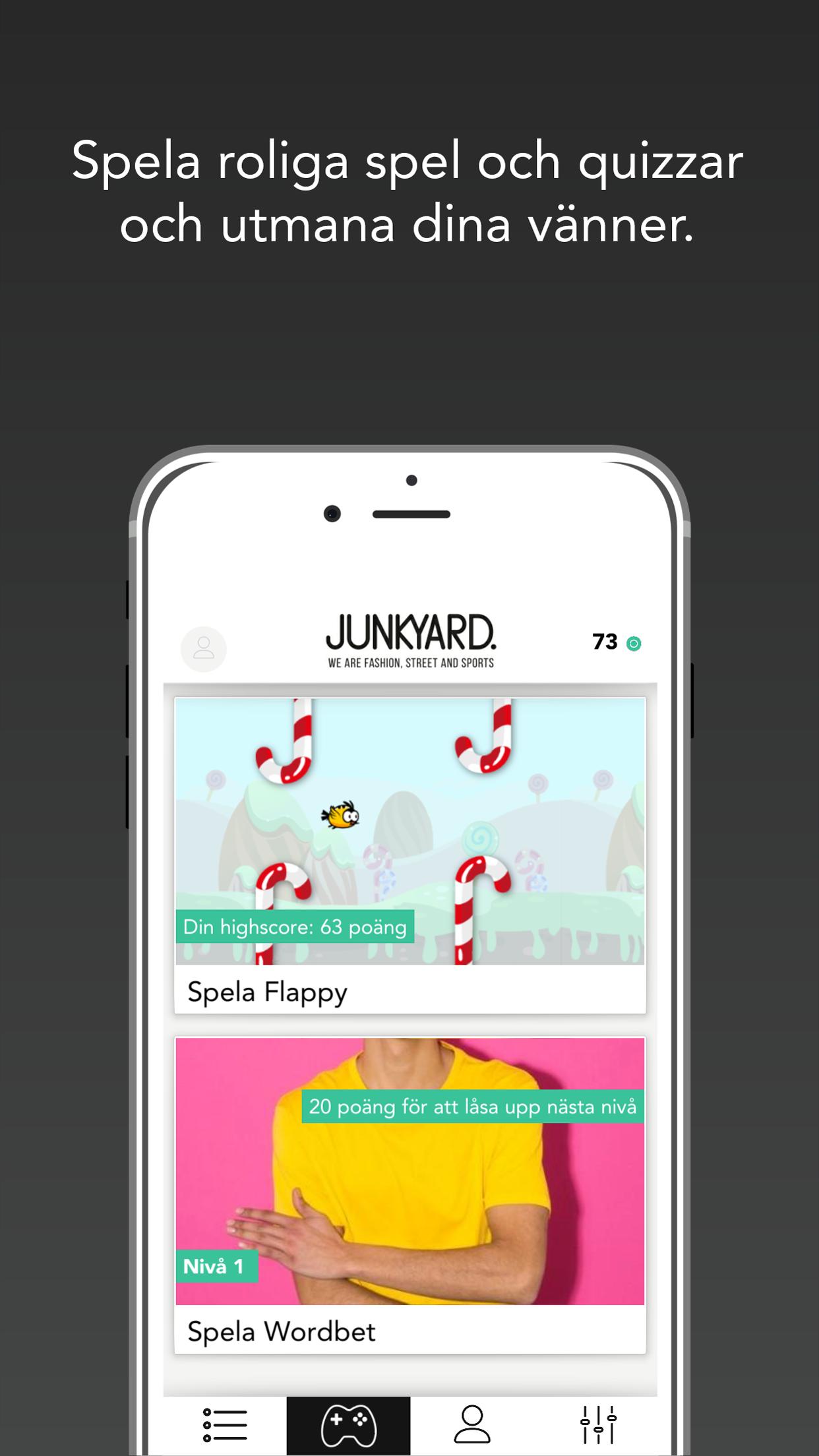 junk3.png