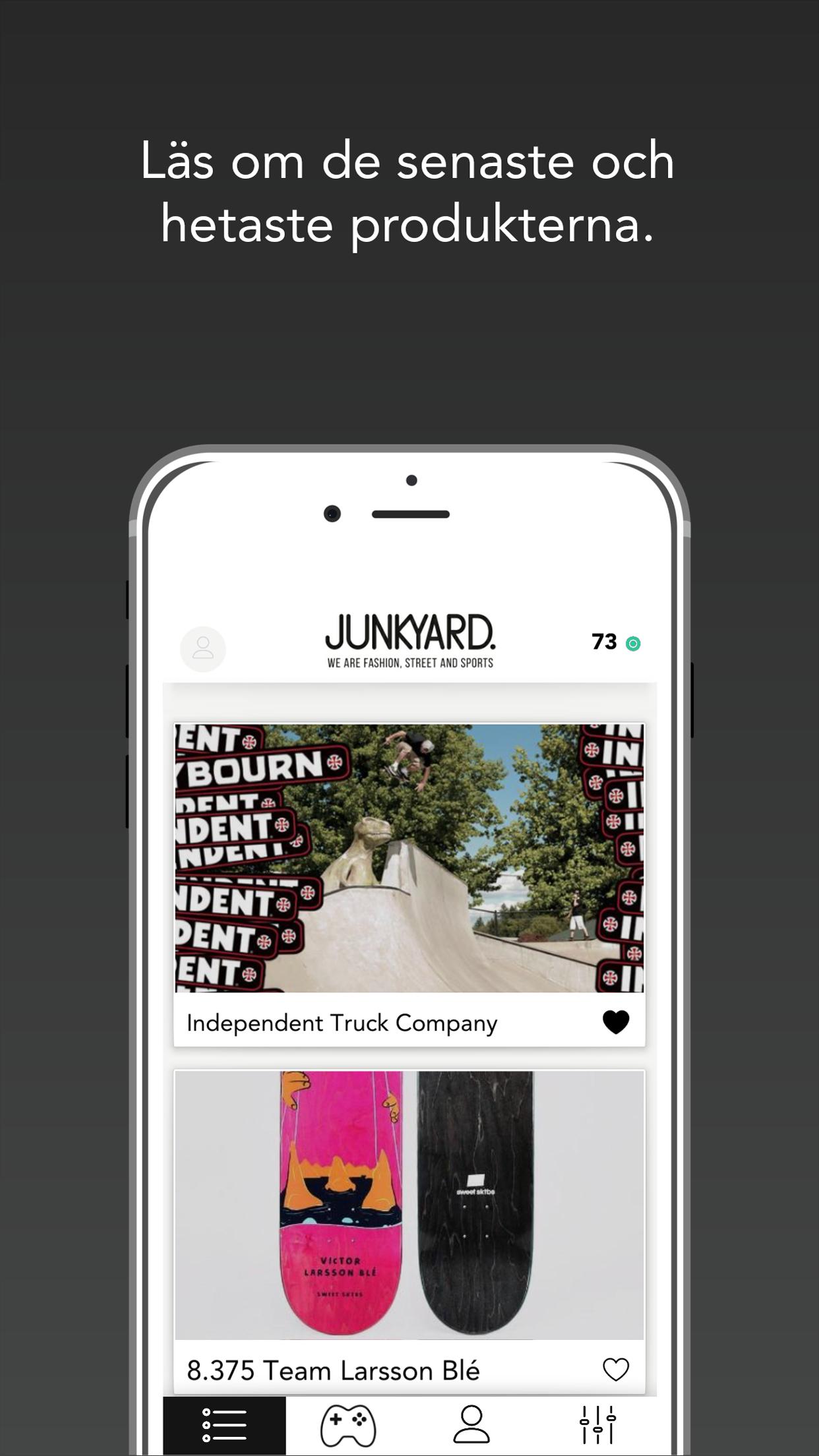 junk1.png