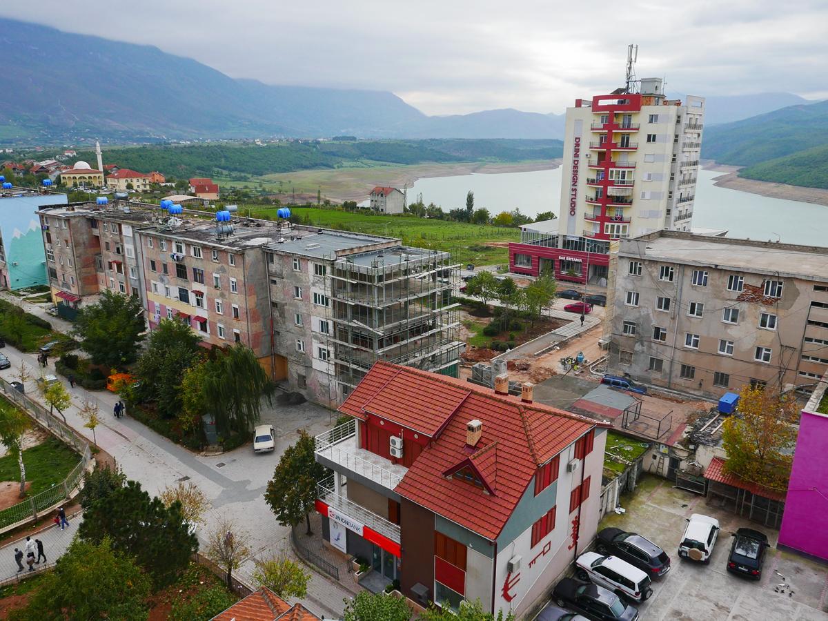 © alketamisja photography, october 2015, Kukesi Ri, Albania