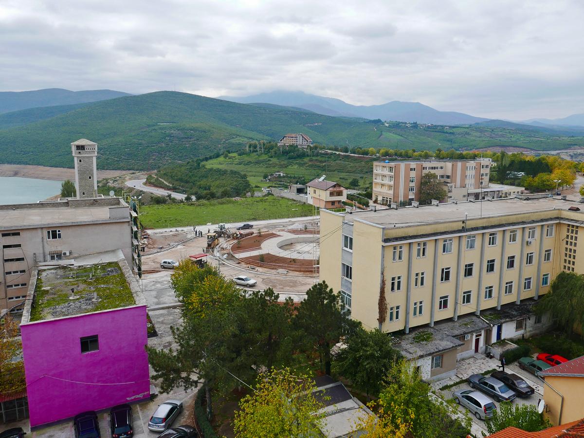 © alketa misja photography, october 2015, Kukesi Ri, fragment, Albania
