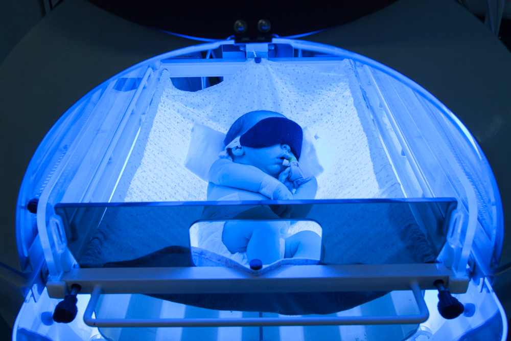 Neonatal Intensive Care Unit, 2011, Tirana, Albania, copyright alketa misja photography