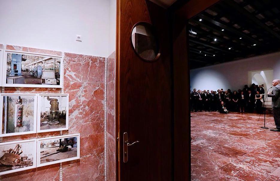 ArtiFact-exhibition-COD-2.jpg