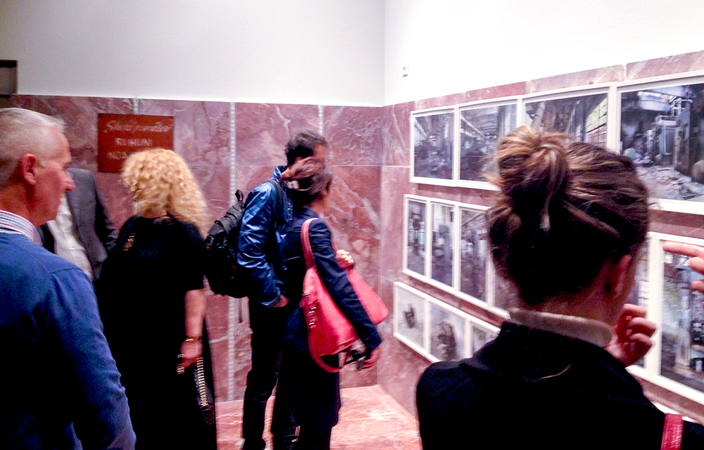 ArtiFact-exhibition-COD-3.jpg
