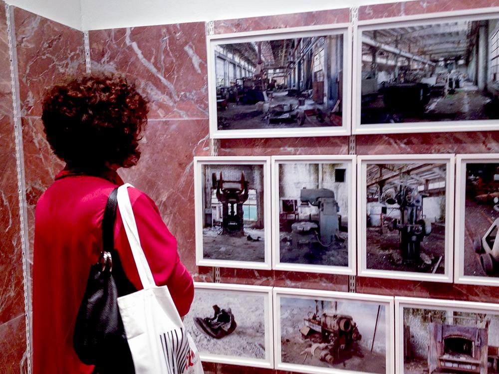 ArtiFact-exhibition-COD-4.jpg