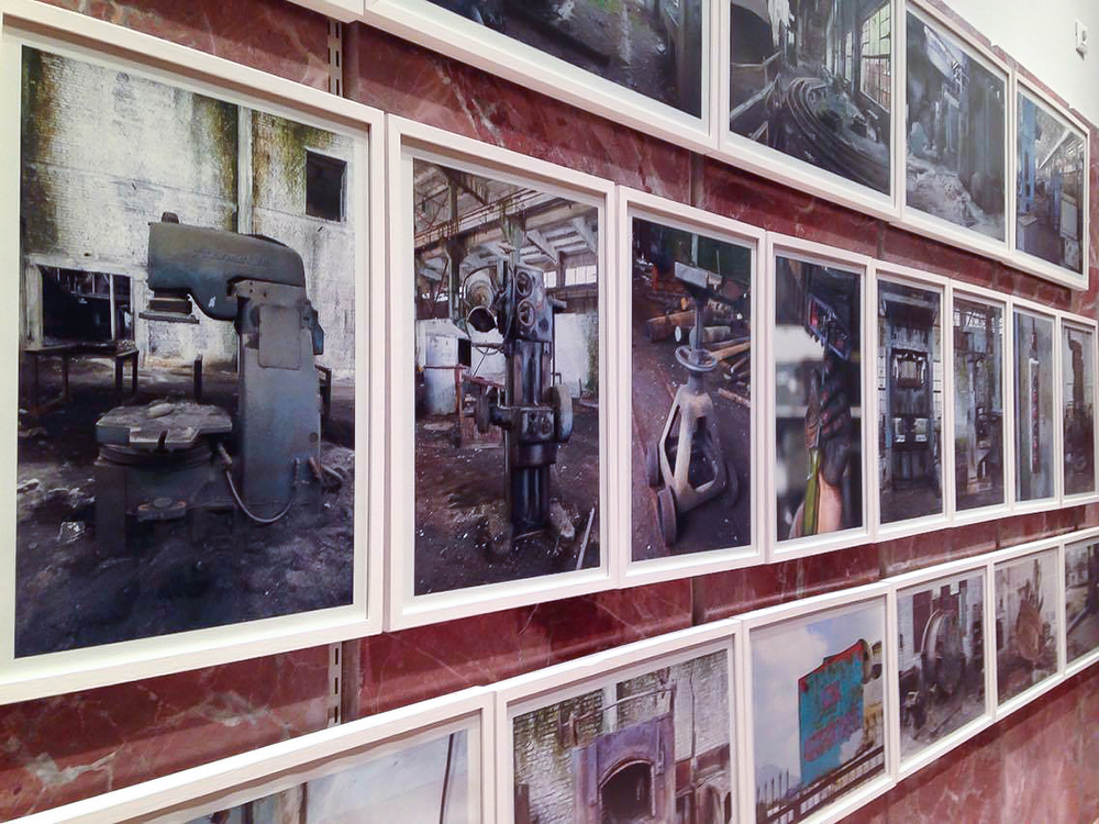 ArtiFact-exhibition-COD-5.jpg