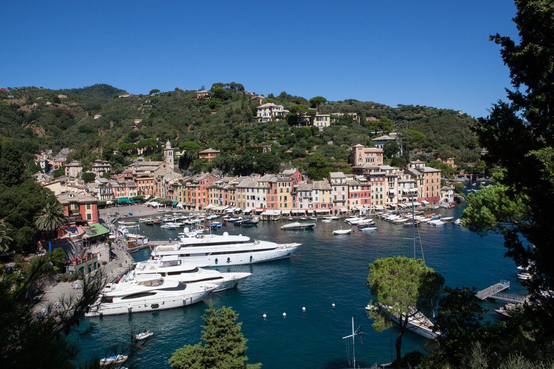Portofino, Italy. alketamisja photography