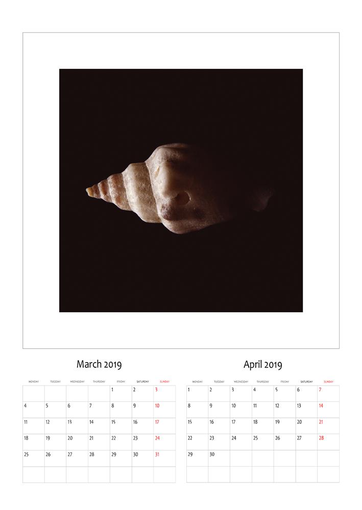 mars-prill.jpg