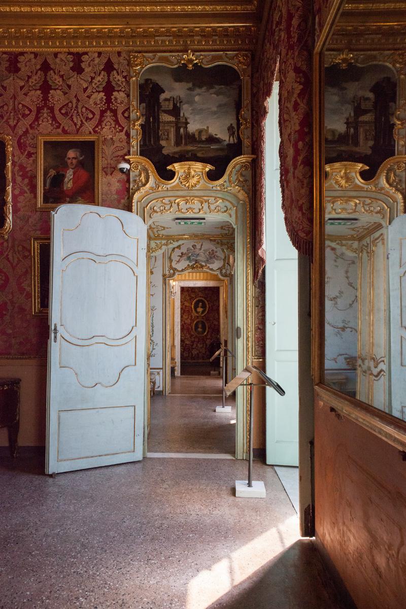 alketamisja-genova-palaces-24.jpg