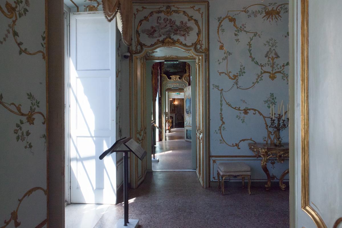 alketamisja-genova-palaces-23.jpg